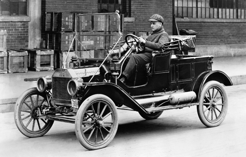 ford-model-t-seriess-17838