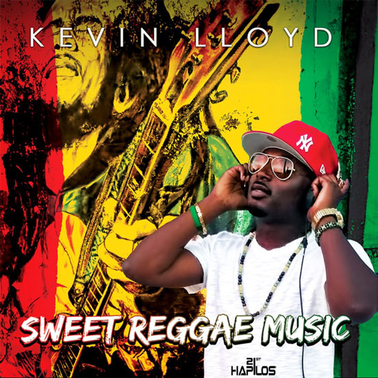 kevin-lloyd-sweet-reggae-music-reggaetoday
