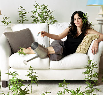 mary-louise-parker-6